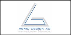 ASMO Design AG