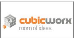 cubicworx Kontaktdaten