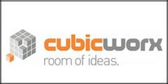 cubicworx GmbH