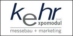 Kehr ExpoModul GmbH