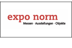 expo norm Lindau KG Kontaktdaten