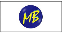 MB-Messebauservice GmbH Kontaktdaten