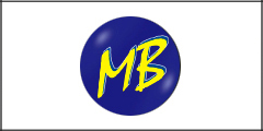 MB-Messebauservice GmbH