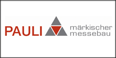 Märkischer Messebau Pauli GmbH
