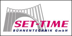 SET-TIME GmbH