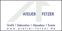 Atelier Fetzer GmbH