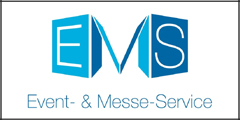 EMS Event & Messeservice