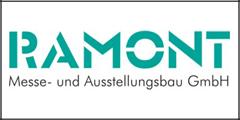 RAMONT Messe- und Ausstellungsbau GmbH