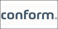 conform GmbH