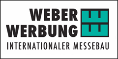 Weber Werbung GmbH