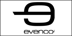evenco GmbH & Co. KG