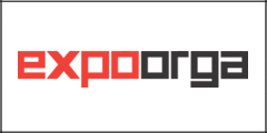Expo Orga GmbH