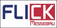 Flick Messe- und Ausstellungsbau