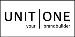 Unit One GmbH