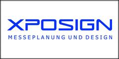 XPOSIGN LTD