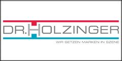 Dr. Holzinger GmbH