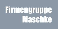 Firmengruppe Maschke