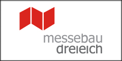 Messebau Dreieich