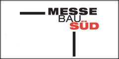 Messebau Süd GmbH