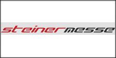 Steinermesse GmbH