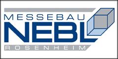 Messebau Nebl