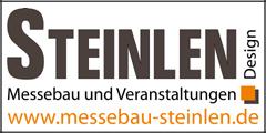 Messebau Steinlen