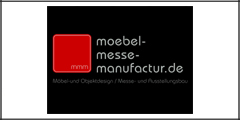moebel-messe-manufactur