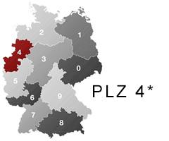 Messebauer Region Düsseldorf - Essen
