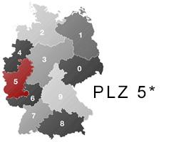 Messebauer Region Köln - Koblenz